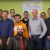 20110525 Ddd Summit Attendees