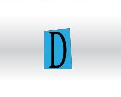 DDDFINAL Logo Favicon2