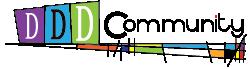 dddcommunity.org