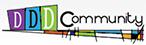 Small_DDDFINAL-Logo-Grayscale